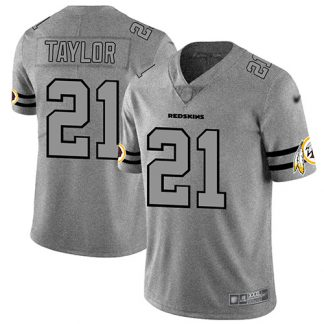 Wholesale NFL Jerseys From China – Cheap NFL Jersey From China ...