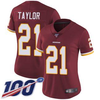 Cheap Jerseys China – Cheap NFL Jersey From China 13.5$ Wholesale ...