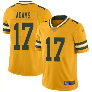 Cheap NFL Jerseys – Cheap NFL Jersey From China 13.5$ Wholesale ...
