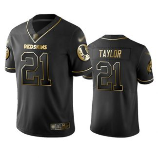 Cheap Jerseys From China – Cheap NFL Jersey From China 13.5 ...