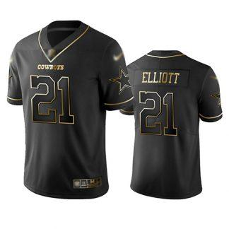 Wholesale NFL Jerseys – Cheap NFL Jersey From China 13.5 ...