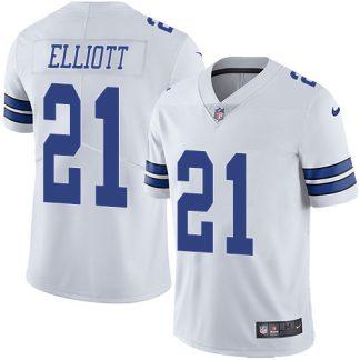 wholesale football jerseys in mumbai – Cheap NFL Jersey From China ...